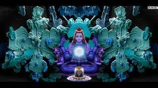 Shiva Manas Puja (psytrance remix)