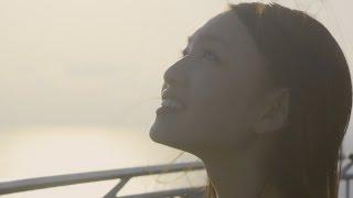 NEW SINGLE「恋のはじまり」 2016年6月29日(水)発売 初回限定盤(CD+DV...