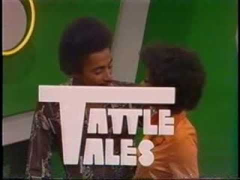 Tattletales - November 10, 1975