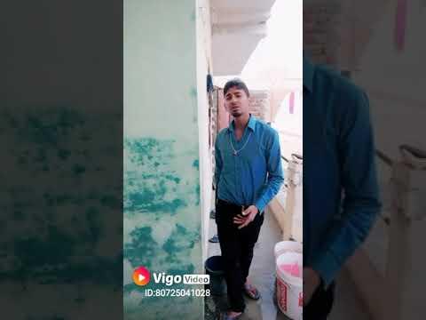 Anjnesh Kumar hot(81)