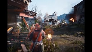 2 New OPEN WORLD Games for 2020