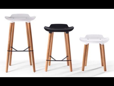 kitchen-stools