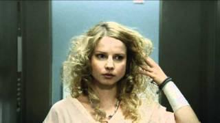 Filmfestival Delicatessen 2011 - Trailer