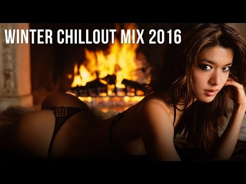Lounge Music Compilation - Best Chillout 2017 #3 - Chillout Music