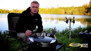 carplounge rt4 baitboat specification 2015 with phillip braun futterboot boilie boat wireless