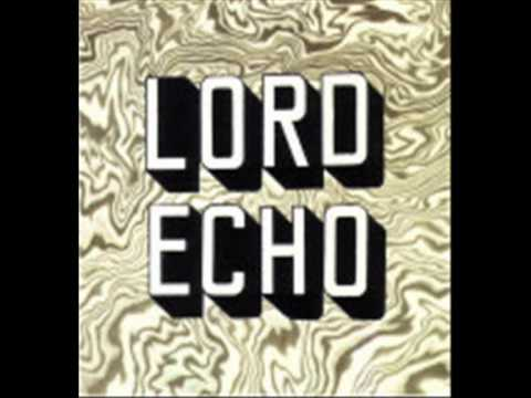 lord-echo-thinking-of-you-excerpt-peter-mclennan