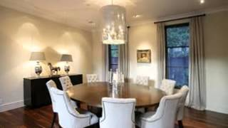 Centerpiece Design Decorating Ideas For Dining Room Table