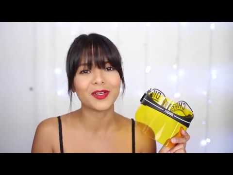 2333dadd71 Dior Club1 Visor  Sunglasses  Review   Style - YouTube
