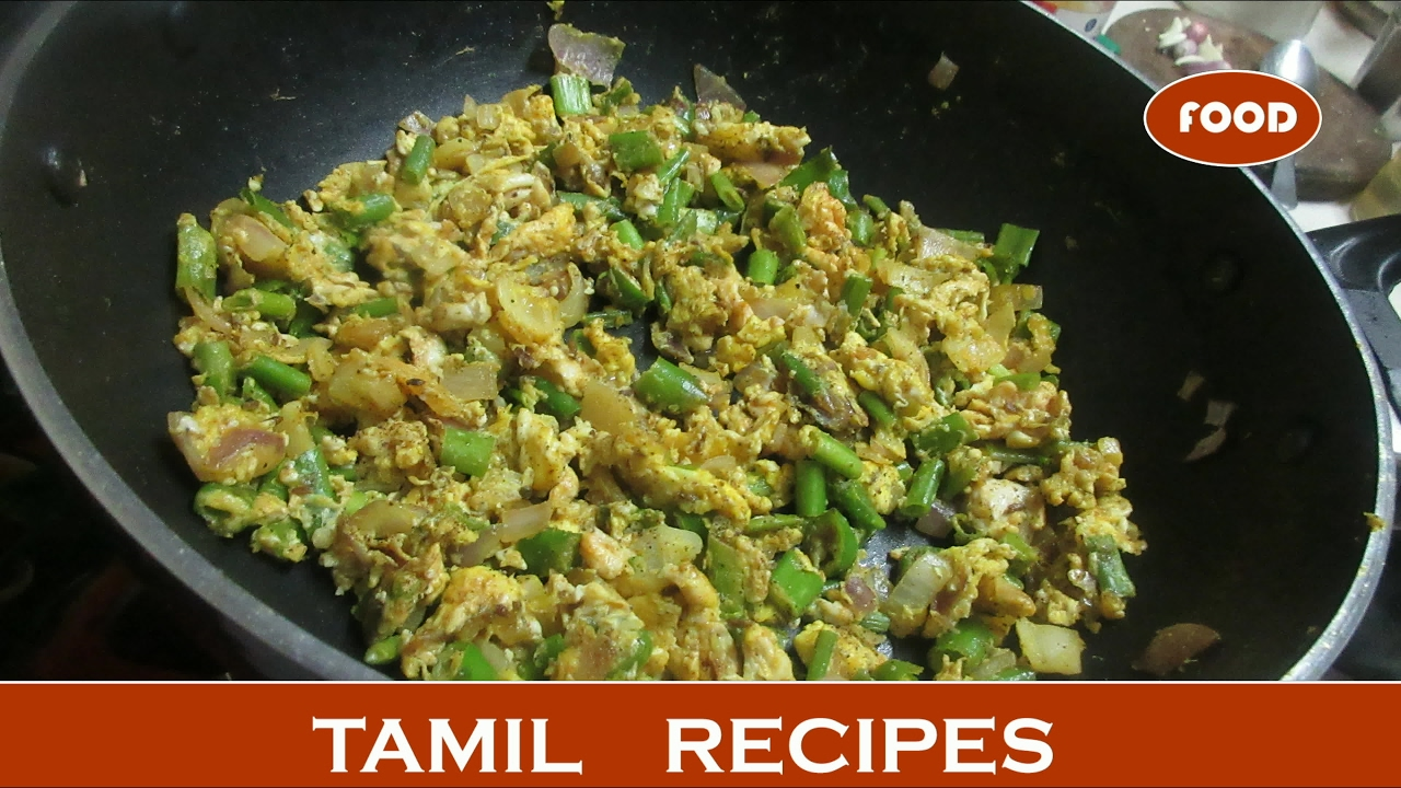 Indian street food spring onion recipe in tamil recipes in tamil indian street food spring onion recipe in tamil recipes in tamil village food recipes youtube forumfinder Images