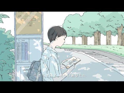 を 歌詞 さ も キラキラ ちょっと古い曲ですが、aikoのキラキラって歌詞の解釈が難しい