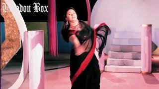 bangladeshi actress Nodi / amin khan hot song from KHUV HD