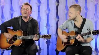 Chris Tomlin Live - White Flag