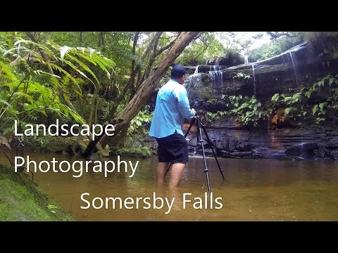 landscape-photography---capturing-long-exposure-waterfall-images