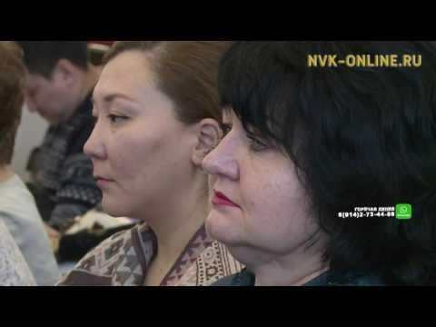 Работа в Якутске: свежие вакансии
