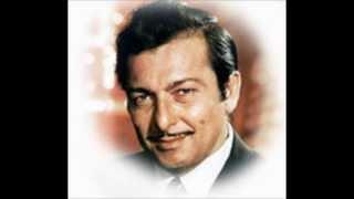 Chetan Rawal - Meri Aawaz Suno - Naunihal (1967)