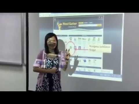 Web Design Course Singapore