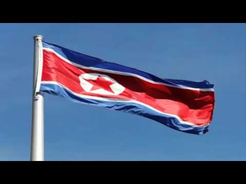 North Korea's Red Star OS targets illegal foreign media