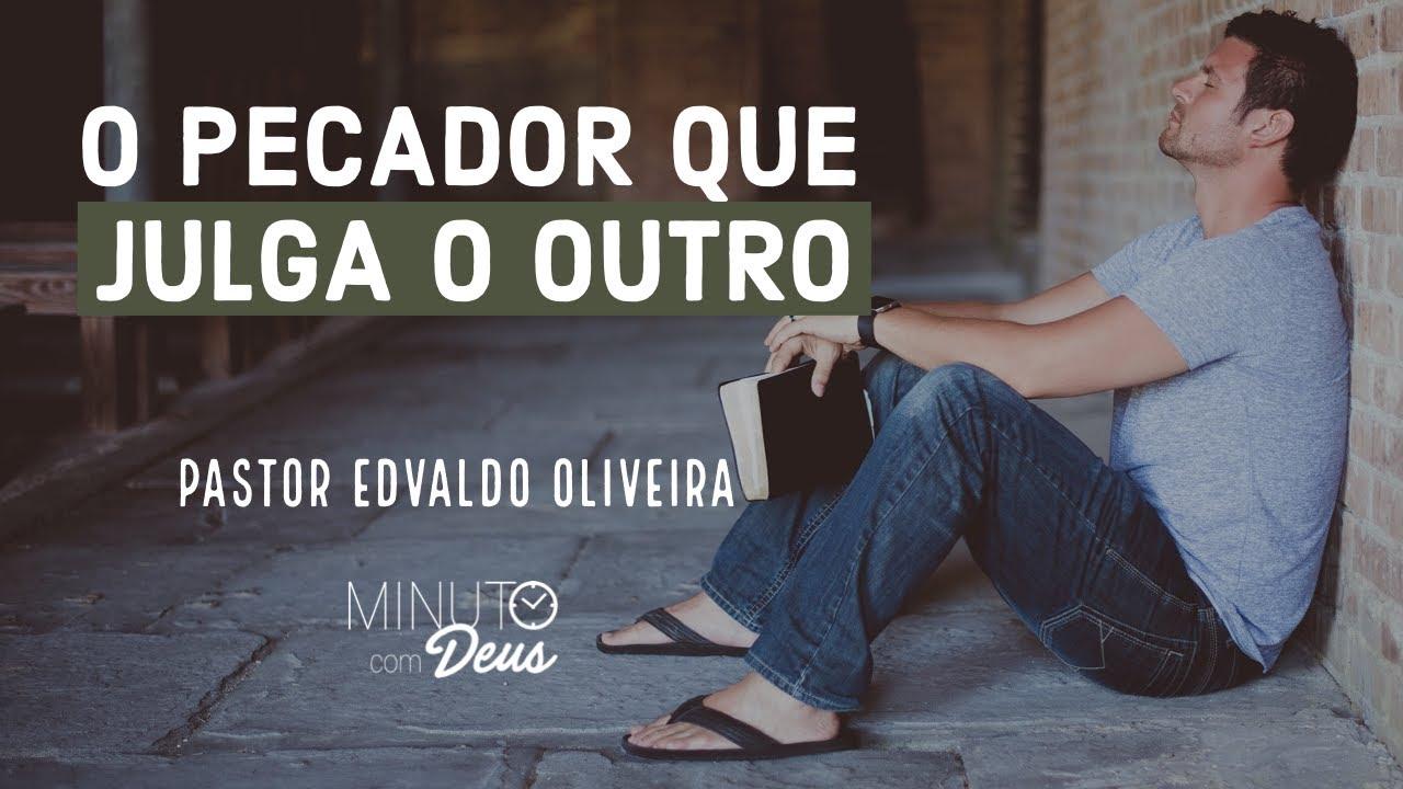 A COMPAIXÃO DE DEUS PELO PECADOR