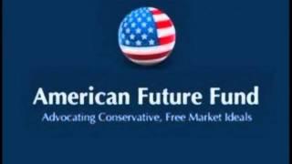 OHIO GOTV: Voter Confusion Blast Call by American Future Fund