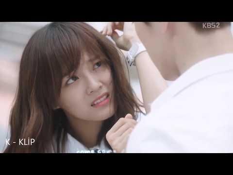 Kore Klip - SCHOOL 2017 (Yeni Dizi) ᴴᴰ