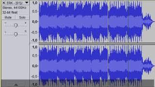 Ini Pesan Tersembunyi di Balik Lagu Jalang (Efek Rumah Kaca)