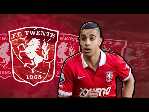 Bilal Ould-Chikh ✺ Young Promise ✺ Sport Lisboa e Benfica B ✺ 2015