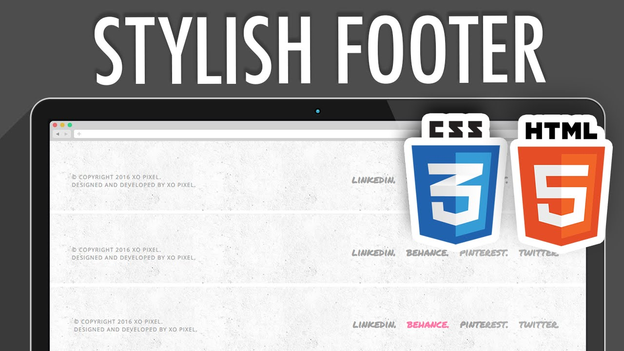 2019 year for women- Fonts stylish in html5