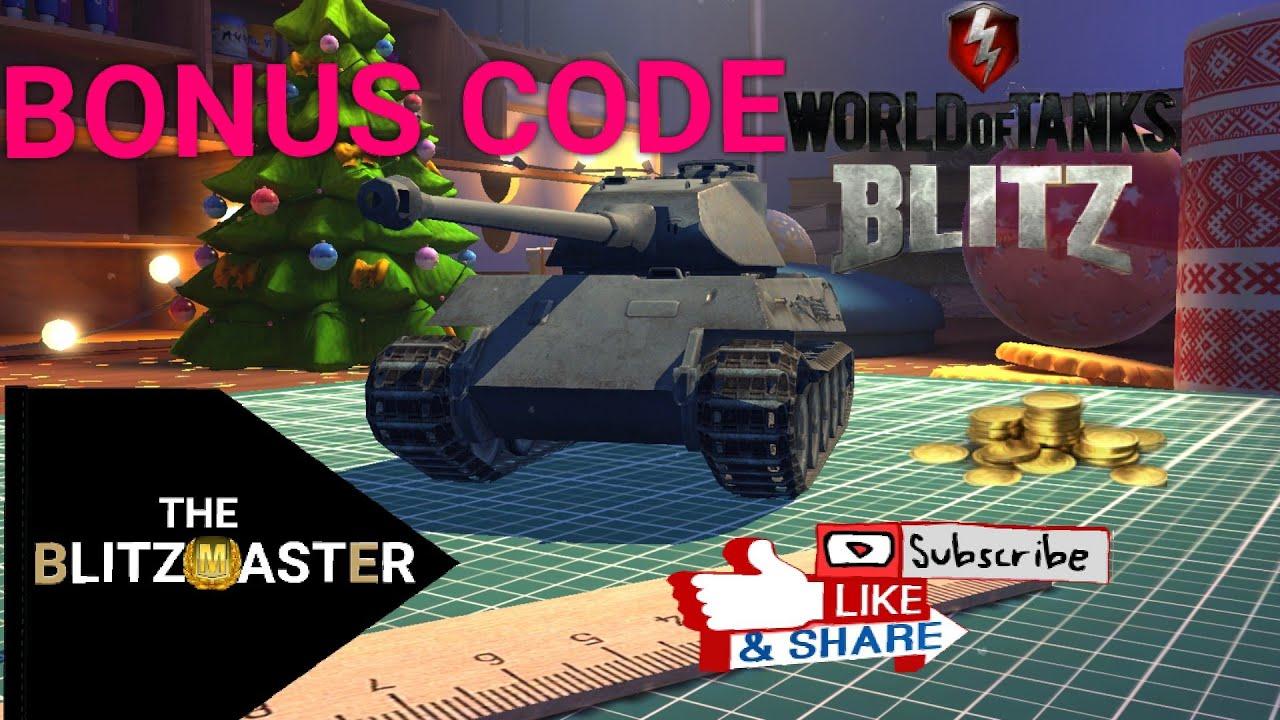 DrГјck GlГјck Bonus Code