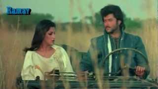 Jab Jab Teri Surat Dekhun - Janbaaz (1986) - HD