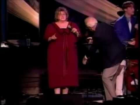 Rosemary Clooney - Just in Time