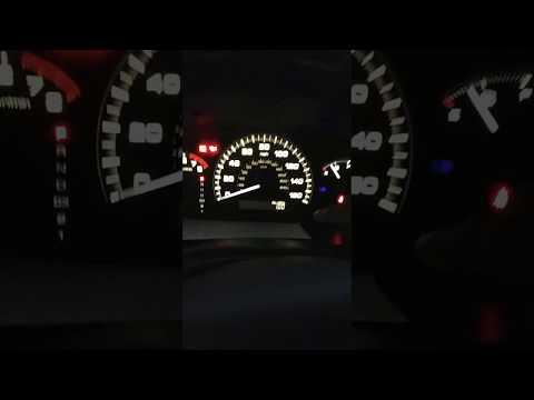 2004 Honda Accord Reset Oil Life Youtube