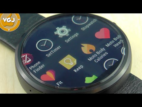 How to Make Your Smartwatch Easier to Use with One Free ...