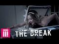 Tits   The Break