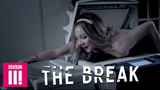 Tits | The Break