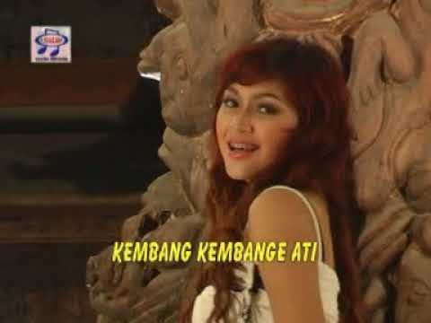 Dian Ratih - Kembange Ati [Official Music Video]