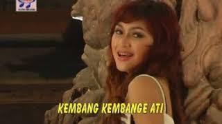 Single Terbaru -  Dian Ratih Kembange Ati Official Music Video