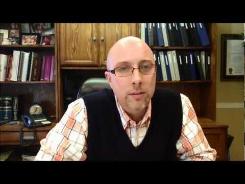 Northland Kansas City Personal Injury Attorney Lawyer