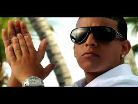 Que Tengo Que Hacer? - Daddy Yankee (with lyrics) - YouTube