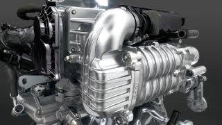 新型「ノート」に搭載される「HR12DDR」エンジンについて