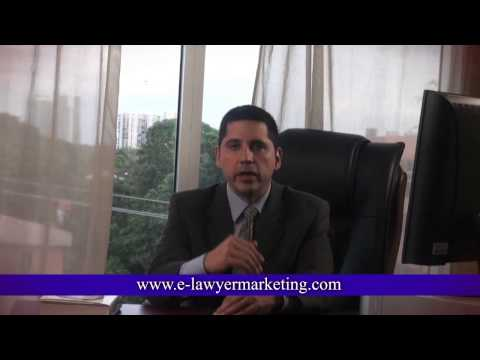 Miami Internet Marketing for Lawyers - Free Whitepaper