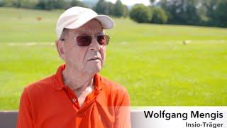 Sport & Freizeit mit Im-Ohr-Hörgeräten