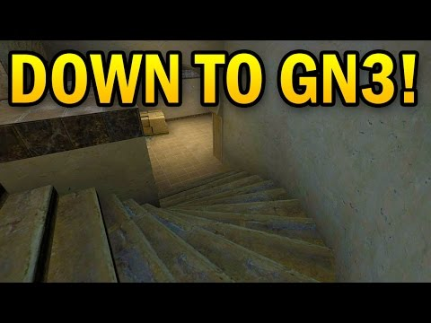 how to play competitive cs go