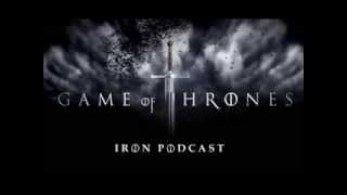 Iron Podcast - Game of Thrones Ascent - Reincarnation Tutorial