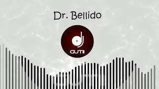 Dr. Bellido feat. K-Narias - La Conoci Bailando (Mambo Remix) | MSJ