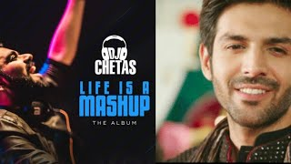 tera yaar hoon main dj chetas remix official