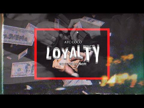 ATC Coco – LOYALTY mp3 letöltés
