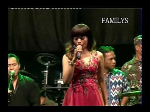 FAMILYS LIVE CIPADU 17 DES' 16 YUSNIA ZEBRO  MAHAL  by khuple