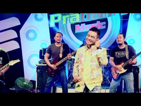 Gerry Mahesa - Air Mata Perpisahan (Official Music Video)