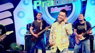 Gambar cover Gerry Mahesa - Air Mata Perpisahan (Official Music Video)