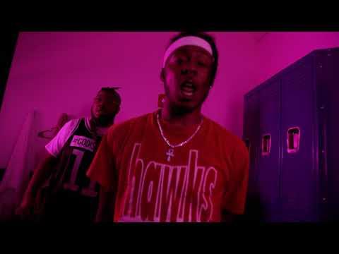 DJ DB405 - Hook Shot ft. 1K Phew music video